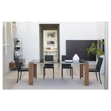 dining chair sb furniture. liko extension dining table chair sb furniture