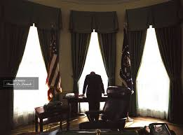 jfk in oval office. Exellent Jfk President John F Kennedy In The Oval Office Shown One Of The Timesu0027s  Most Famous Photographs On Feb With Jfk In Office
