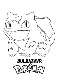 Pokémon scans from pacificpikachu's collection. Pokemon Coloring Pages Join Your Favorite Pokemon On An Adventure