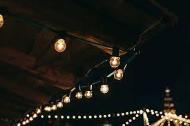 best outdoor string lights best outdoor string lights awesome top tips for safe outdoor lighting outdoor