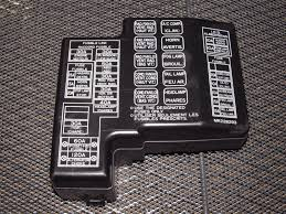 1993 mitsubishi eclipse fuse box diagram wiring diagram libraries 1993 mitsubishi eclipse fuse box diagram wiring library1993 mitsubishi eclipse fuse box diagram