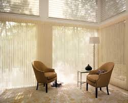 Modern Curtains For Sliding Glass Doors To Design Ideas