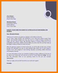 Business Letter Format Template With Letterhead Best Of Business ...