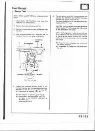 vdo ammeter wiring diagram wiring diagram and hernes vdo oil temp gauge wiring diagram the
