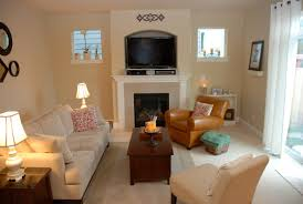 Living Room Furniture Arrangement Tool Conceptstructuresllc Com
