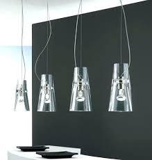 contemporary lighting pendants. Modern Light Pendant Pendants Nice Simple Contemporary  Green Color Glasses Component . Lighting L