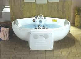 freestanding whirlpool tub gorgeous stand alone with jets best relaxation the design