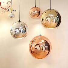colored glass pendant lights canada