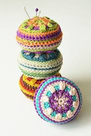 Whirl Mandala Cardigan FREE crochet pattern