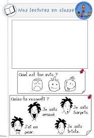 Parcours Lectures Et Lectures Offertes Le Petit Cartable De Sanleane