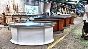 tv studio furniture. beautiful studio design inside tv studio furniture i