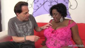 fat pussy milf sophia diaz gets pounded xxxbunker porn tube