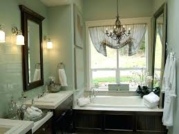 french country bathroom ideas. Bathroom Decor Images Spa Inspired Ideas French Country  Pictures