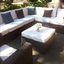 ikea patio furniture reviews. Patio Fruit Trees Ikea Furniture Review Black Metal Chairs Umbrellas Walmart Reviews N