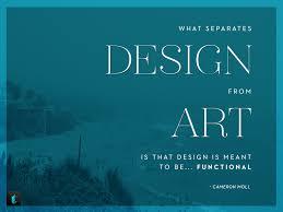 Quotes Website Fascinating Website Designing Quotes Holaklonecco