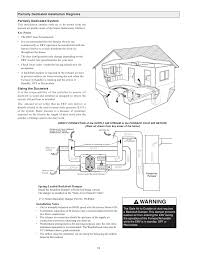 March   2010   Bscconstruction's Blog   Page 2 further LifeBreath Operation   Installation Manual max series 500 erv moreover Hrv Installation Diagram   All Kind Of Wiring Diagrams • in addition LifeBreath Operation   Installation Manual max series 500 erv moreover Lifebreath 130 ERV Residential Energy Recovery Ventilator  ERV additionally Lifebreath 40Dhwt Users Manual further Hrv Fan   Photos House Interior and Fan Iascfconference Org further  also Rnc Series Operation and Installation Manual Residential New additionally Lifebreath Hrv Wiring Diagram Gallery   Wiring Diagram Database likewise . on lifebreath hrv wiring diagram