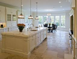 Small Kitchen Counter Lamps Small Kitchen Counter Lamps Cepagolf