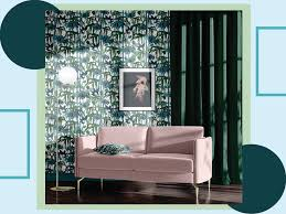 Best wallpaper 2020: Statement designs ...