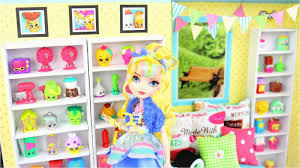 diy dollhouse my froggy stuff my froggy stuff how to make a kins doll room in