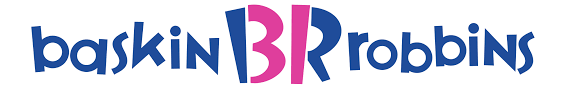 Datei:Baskin-Robbins-Logo.svg – Wikipedia