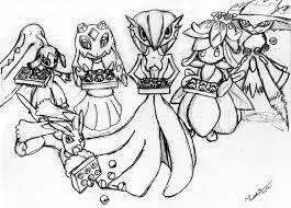 Legendaries From Pokemon Diamond Ds Wiring Diagram Database