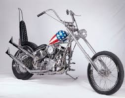 baron s life captain america a chopper profile