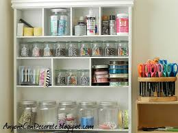 small spaces craft room storage ideas. Craft Organization Ideas 25 Unique Room Organizing On Pinterest Small Spaces Storage