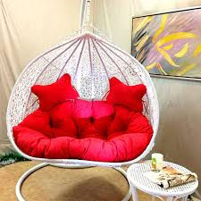 bedroom decorations hanging chairs for kids bedrooms hanging chairs for kids bedrooms ideas with charming