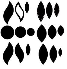 not an svg but a direct link to a design space file you can use s design cricut com design 56397822