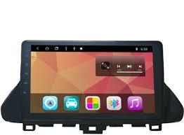 <b>ASVEGEN</b> 1080P 9 Inch Touch Screen HD Car Navigation Wifi USB ...