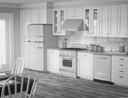 Re Laminating Kitchen Cabinets Home Depot White Kitchen Cabinets Home Design Ideas