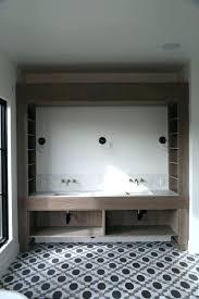 kohler purist wall mounted faucet mesmerizing purist wall mount faucet master bathroom purist wall mount faucet