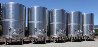 Resultado de imagem para stainless steel tank