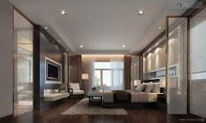 nice modern master bedrooms. Stunning Modern Master Bedroom With White Curtain And Small Carpet Nice Bedrooms O