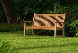 Used teak furniture Teak Outdoor Amazing Used Teak Patio Furniture With Teak Garden Bench Is The Best Arkleorg 16 Used Teak Patio Furniture Arkleorg