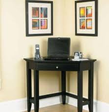 corner desks for small spaces. awesome corner desk for small space 43 your interior decorating with desks spaces