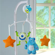 Monster Inc Baby Shower Decorations Monsters Inc Clothes And Products Disney Baby
