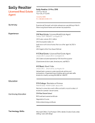 Sample College App Essays For