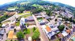 imagem de Erval Velho Santa Catarina n-2