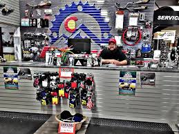 whether you need repairs or maintenance or you re looking to customize your motorcycle or other powersports vehicle perri s powersports is proud to carry