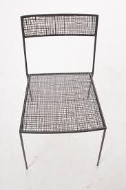 woven metal furniture. new modern woven metal u0026 iron chairs furniture