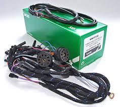 rooster ignitions bantam product line another rooster ignitions product