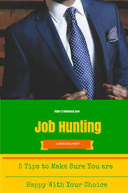 job hunting for a while no success in landing the perfect job job hunting for a while no success in landing the perfect job then you