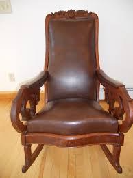 Antique Furniture Restoration Cushions Leather Furniture Repair