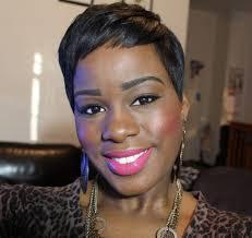 ben nye makeup tutorial saubhaya makeup