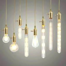 led bulbs for chandeliers chandeliers led light bulbs chandelier led light bulbs led cob bulbs retro led bulbs for chandeliers