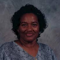 Hilda Ray Watkins Obituary - Visitation & Funeral Information