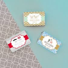 personalized chocolate bar wrappers personalized mini chocolate bar wrapper wedding favors