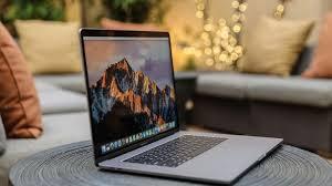 apple 15 4 macbook pro with touch bar. apple macbook pro with touch bar review: a bit faster, but that\u0027s it - cnet 15 4 macbook