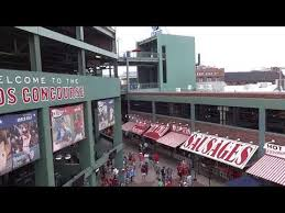 Download Mp3 Tully Tavern Fenway Seating Chart 2018 Free